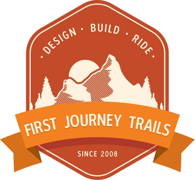 First Journey Trails