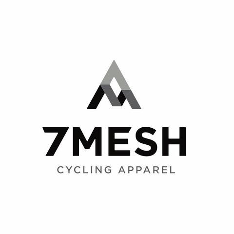 7Mesh Cycling Apparel
